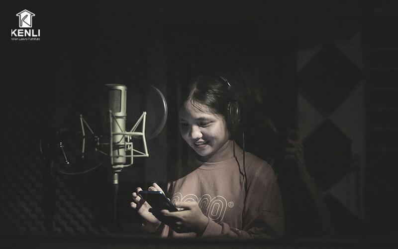 """Mỗi ca khúc là những tiếng lòng, giọng nói đầy cảm xúc của """"người nhạc sĩ nghiệp dư"""""""