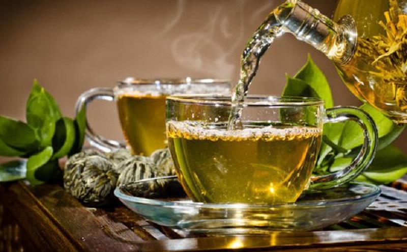 8 sai lầm khi uống trà