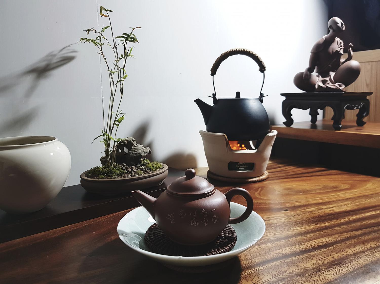 Nguồn Gốc Trà Đạo Việt Nam Và Câu Chuyện Uống Trà Đậm Chất Việt