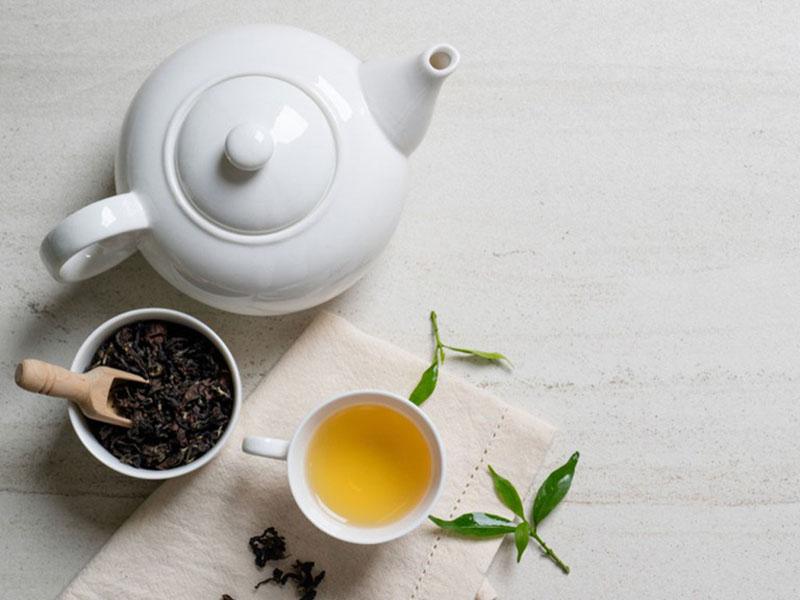 Những câu nói hay về uống trà