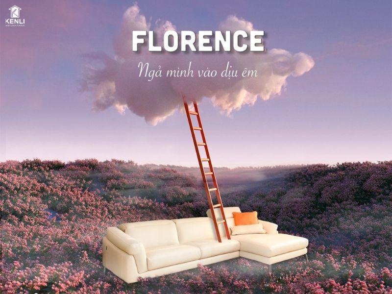 sofa da that y