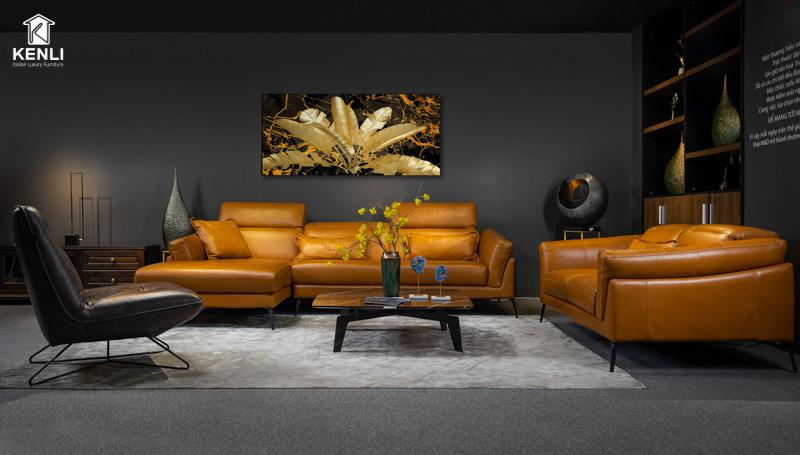 sofa Florence