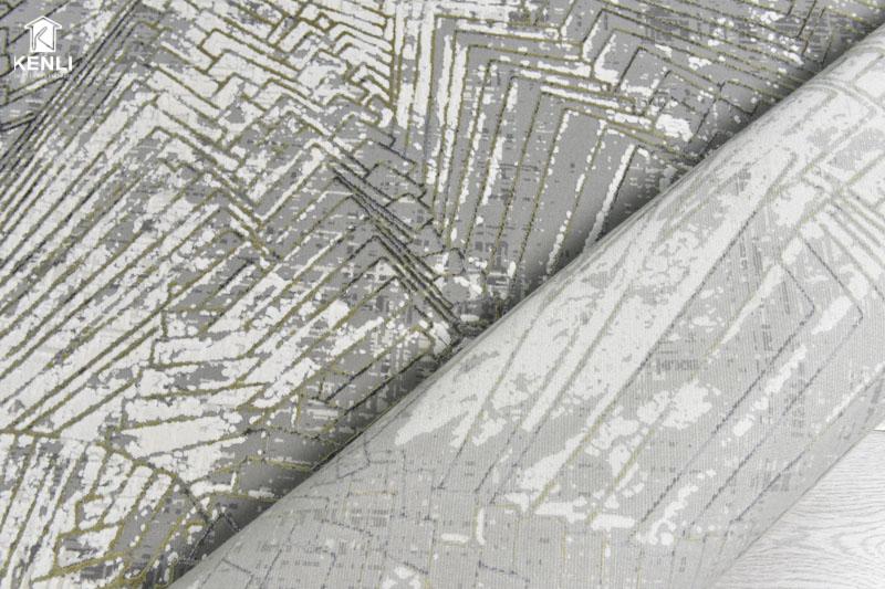 Thảm sofa Dalziel