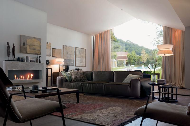 sofa da avenue