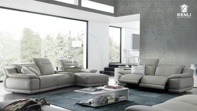 sofa nhập khẩu ý Indianapolis