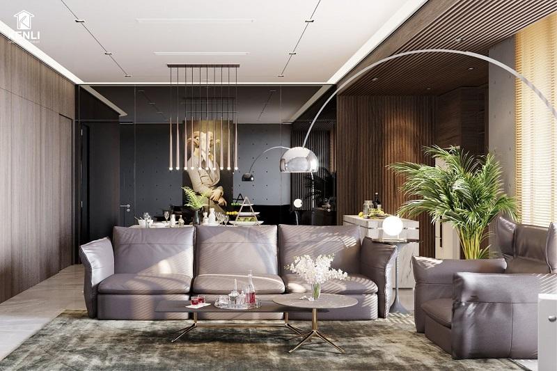 chọn ghế sofa chất lượng