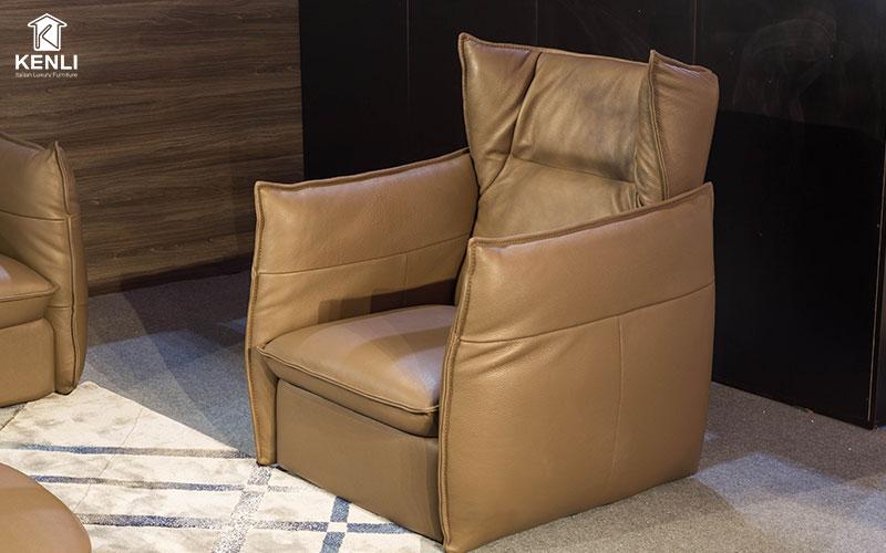 sofa phòng ngủ